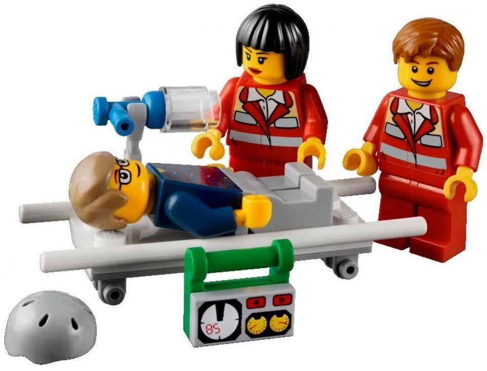 lego-4431-ambulance.jpg