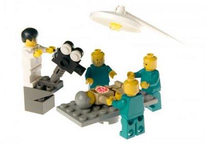 lego_operation.jpg