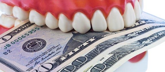 teeth-money-bills.jpg