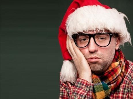 1923_Sad-Christmas.jpg