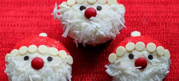 Mikulás-cupcake-575x262.jpg