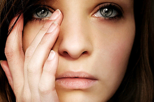 cry-eyes-girl-green-sad-Favim.com-128023.jpg
