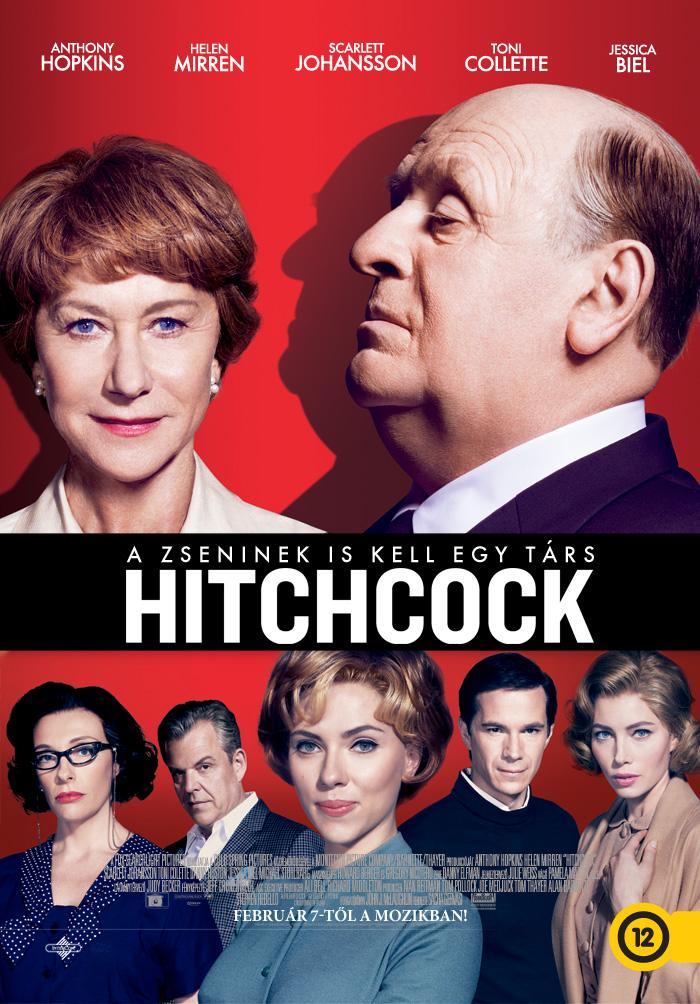 Hitchcock_plakat_online_12.JPG