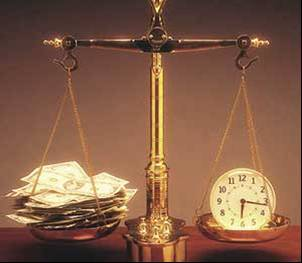 time_and_money.jpg.jpeg