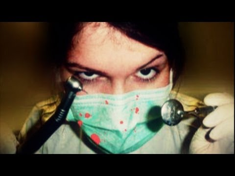 angry-dentist.jpg