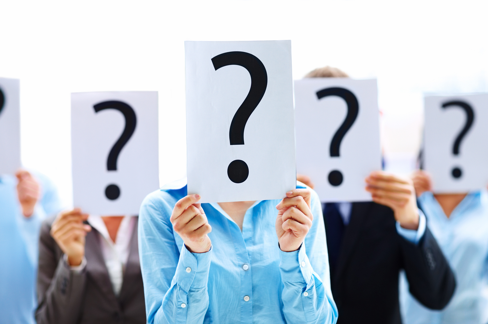 bigstock-business-people-with-question-030513.jpg
