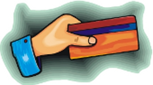 credit-card-hand.jpg
