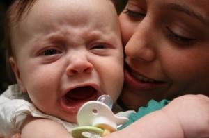 crying-baby-natural-high-300x199.jpg