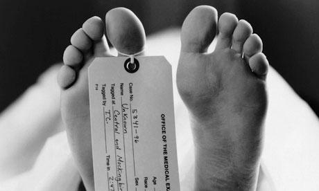 dead-body-in-morgue-006.jpg