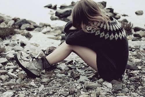 fashion-girl-photography-sad-Favim.com-317789.jpg