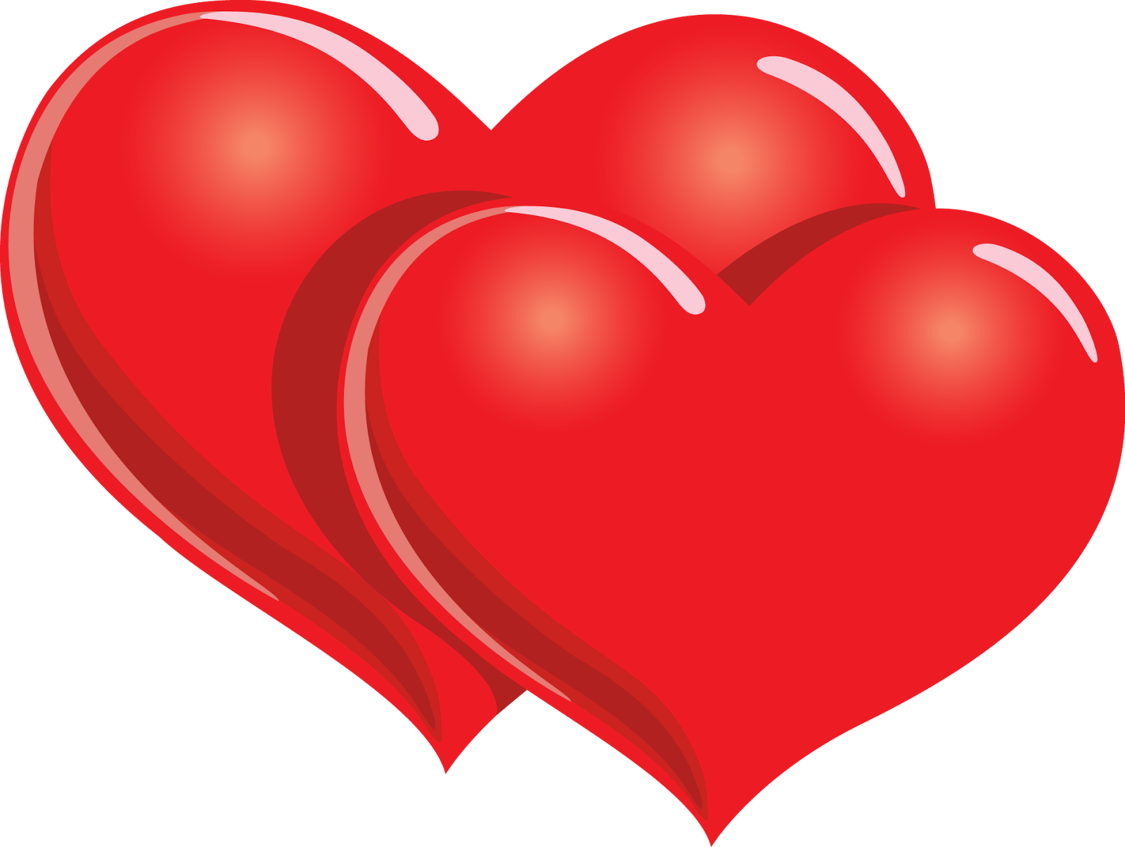 heart n love valentines day wallpapers  (1).png