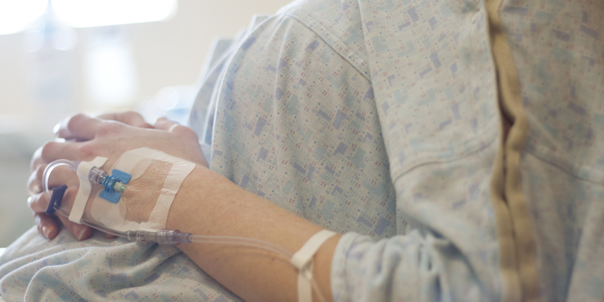 o-hospital-patient-facebook.jpg
