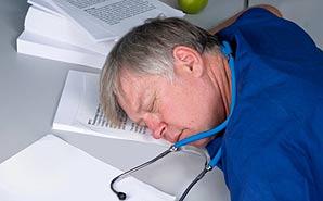sleeping-doctor.jpg
