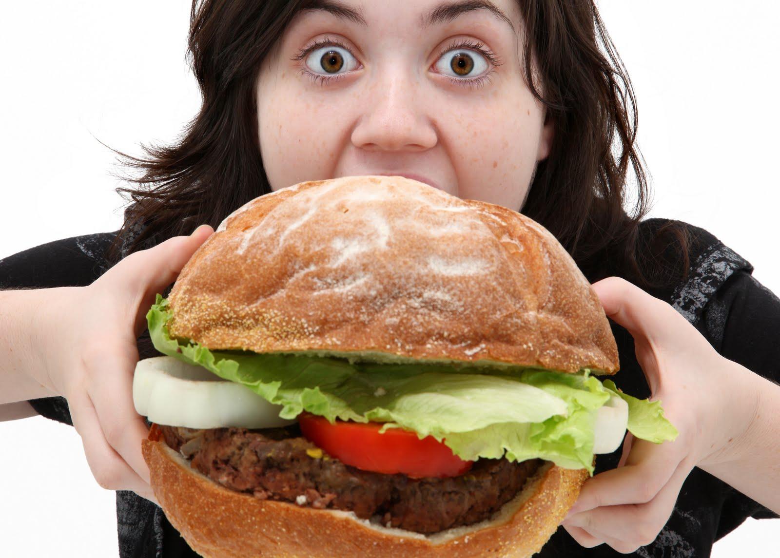 woman-eating-sandwich.jpg