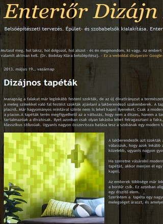 lakberendezes-design.jpg