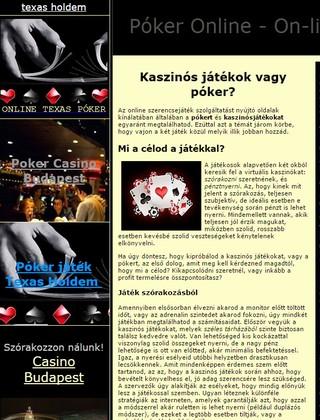 online-poker-casino.jpg