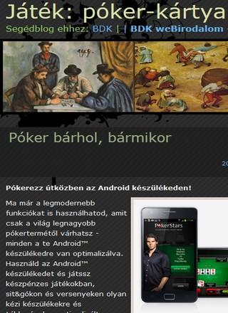 online-poker-jatek.jpg