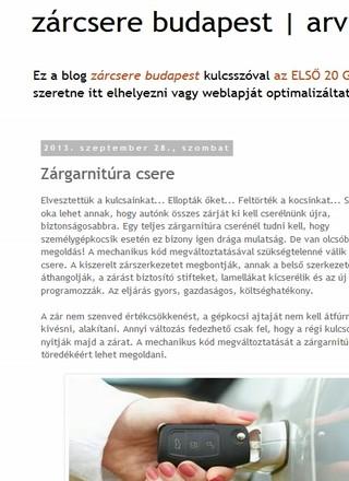 zarcsere-budapest.jpg
