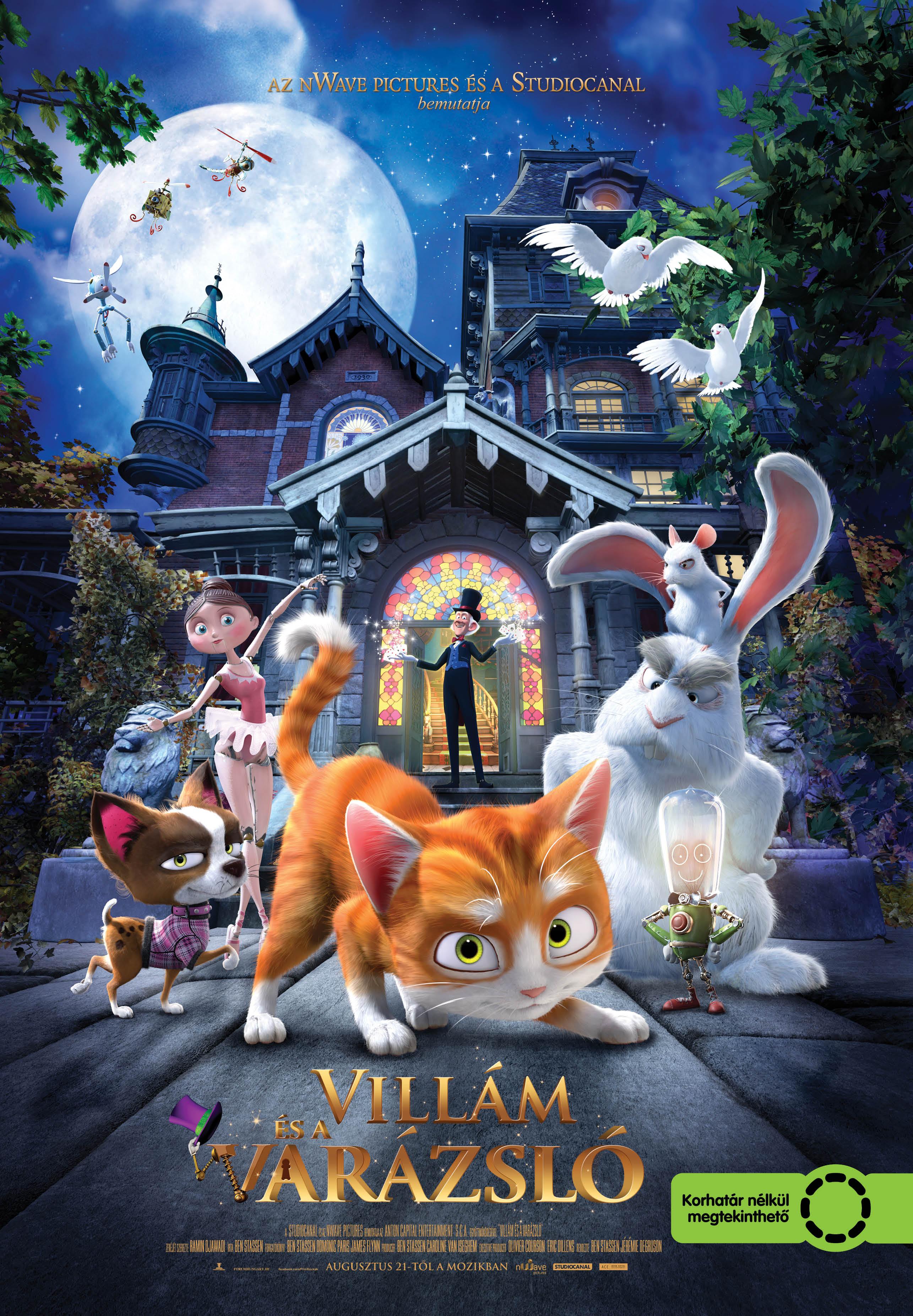 http://m.cdn.blog.hu/pr/premierfilmek/image//Villam_es_a_Varazslo_B1_kicsi.jpg