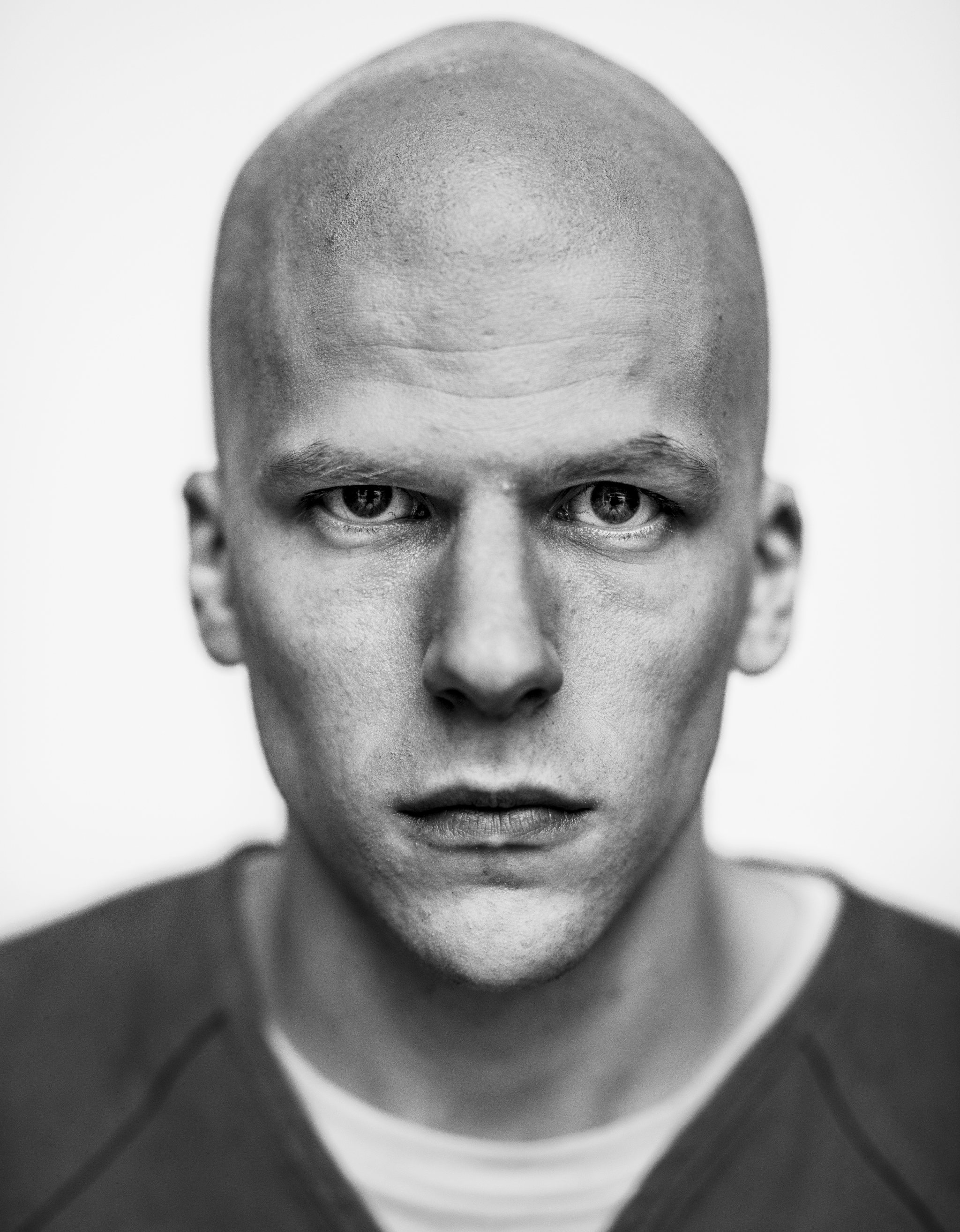 batmanvsuperman_lexluthor.jpg