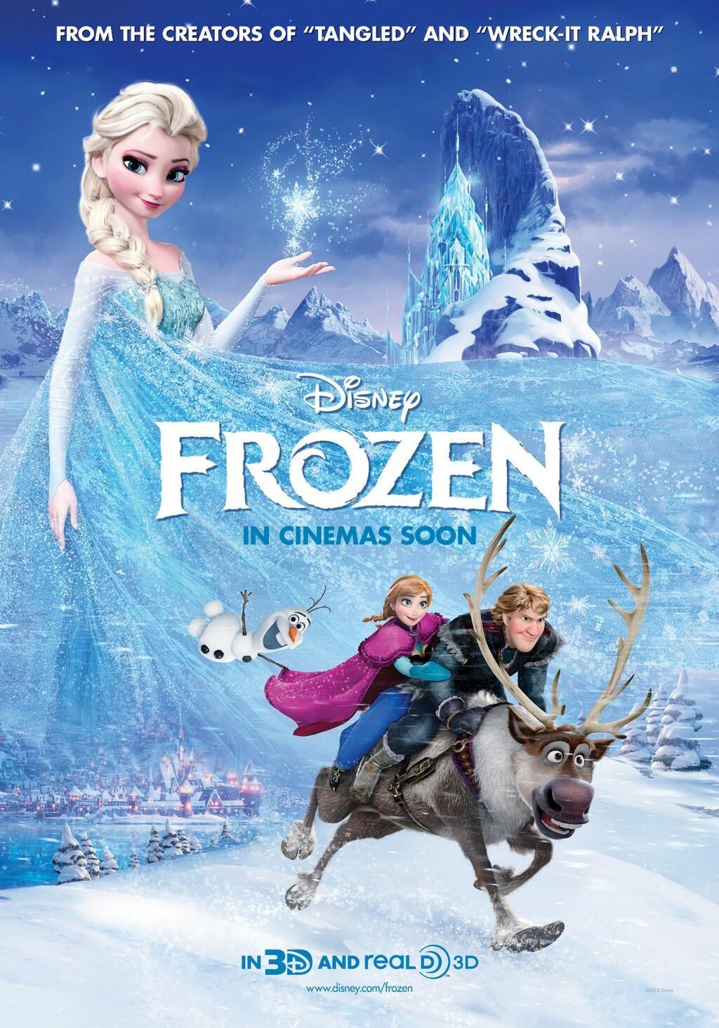 frozen_ver9_xlg.jpg