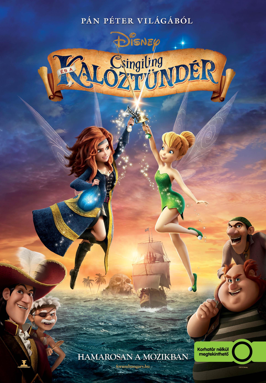 http://m.cdn.blog.hu/pr/premierfilmek/image/Csingiling_Kaloztunder_kicsi_B1.jpg