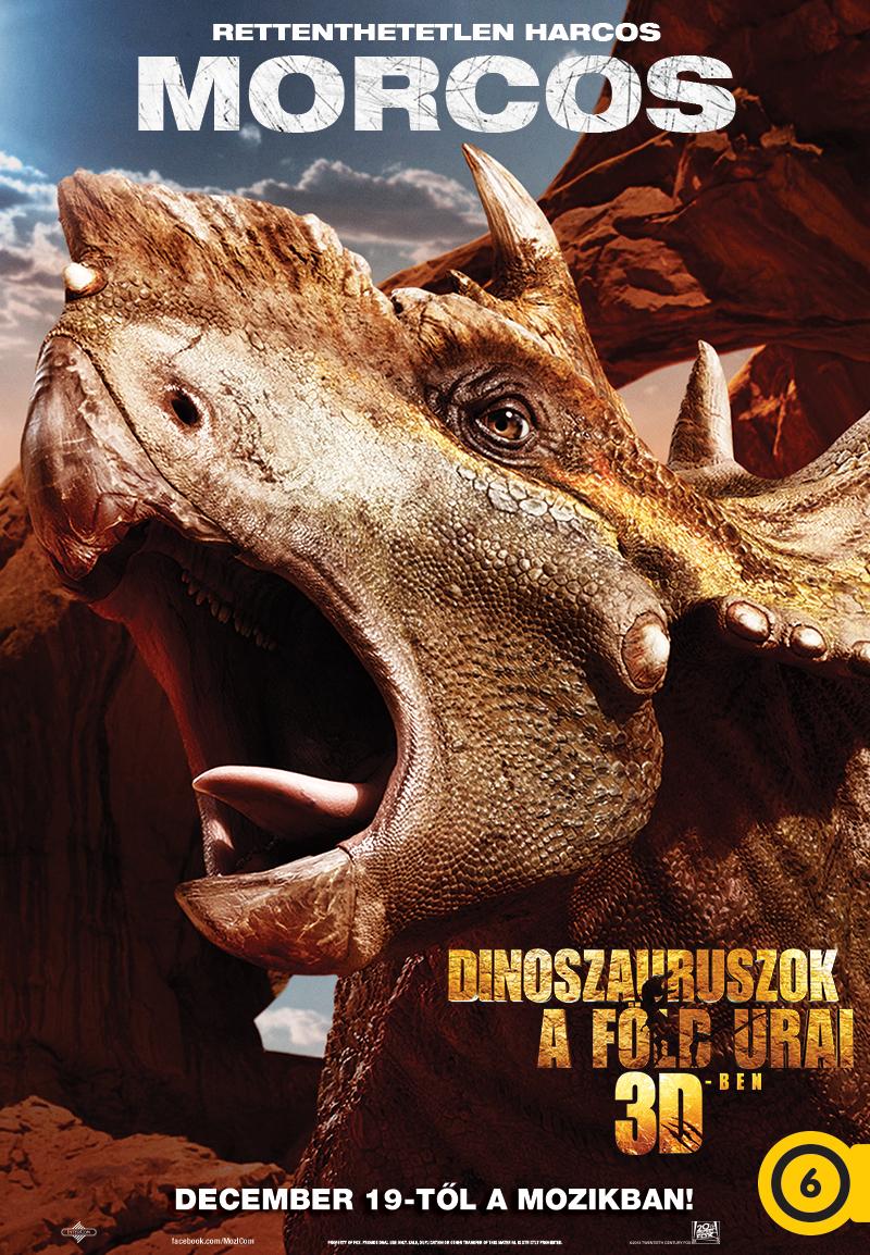Dinok_800x1154_2.jpg