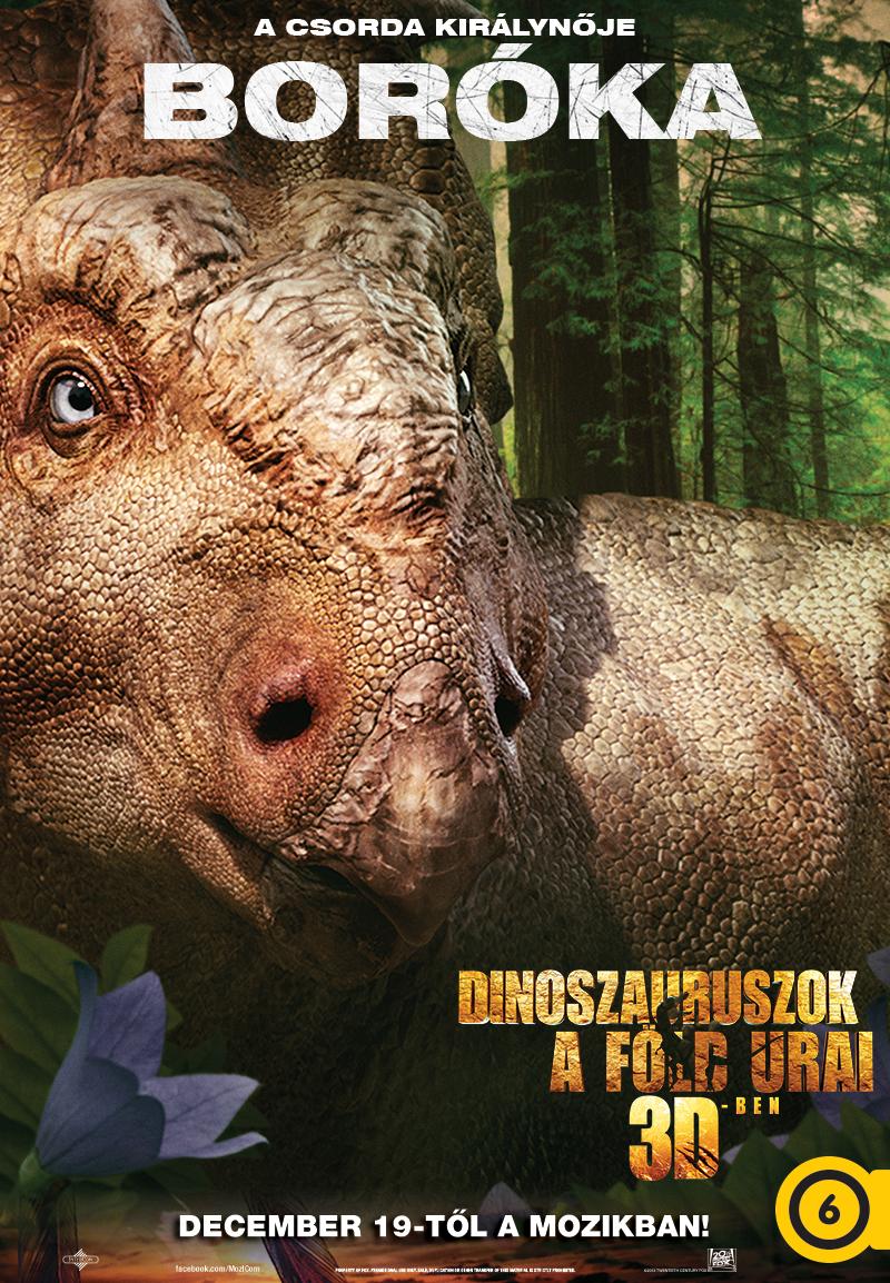 Dinok_800x1154_4.jpg