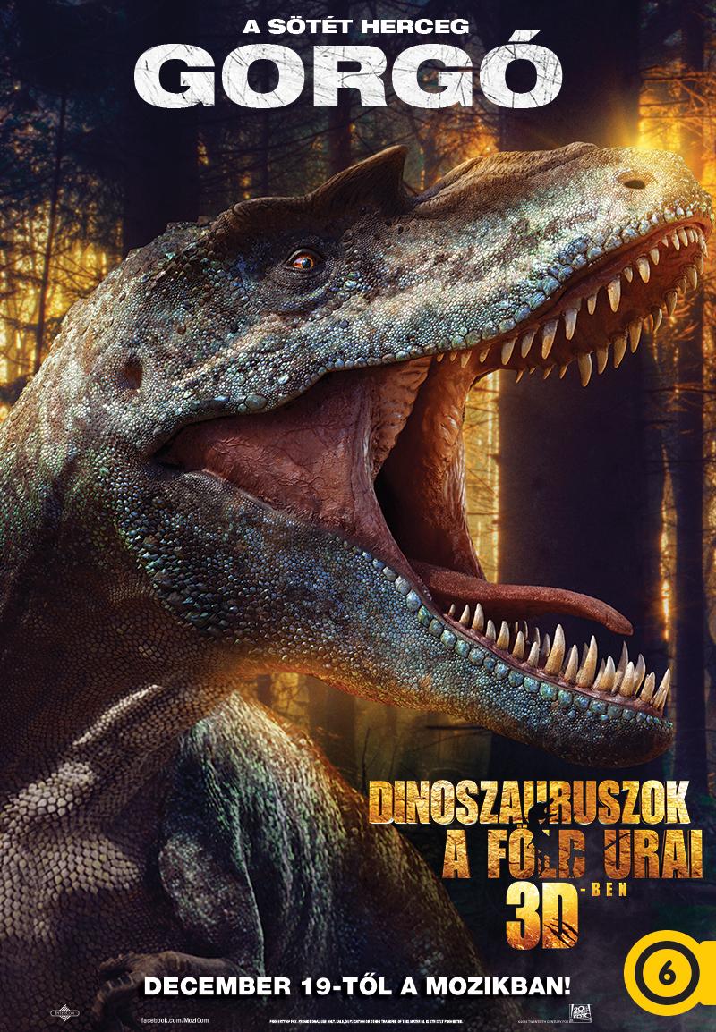 Dinok_800x1154_5.jpg