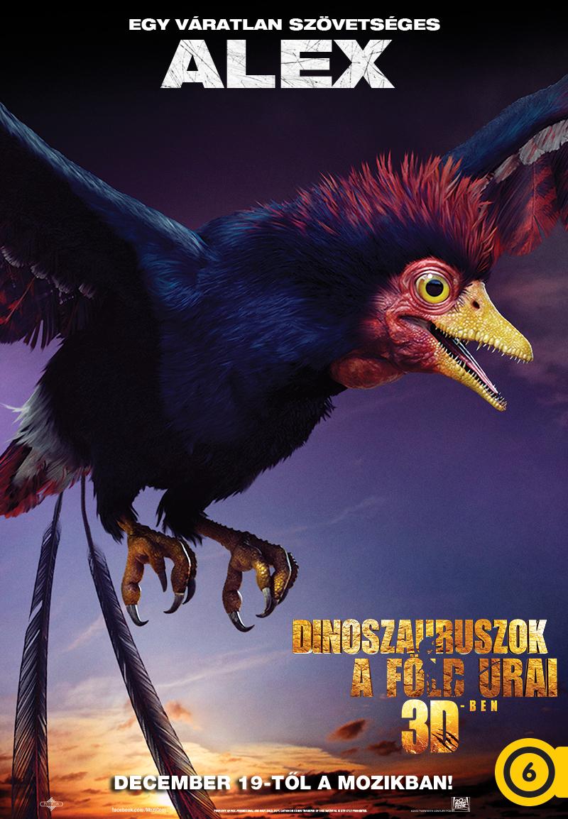 Dinok_800x1154_6.jpg
