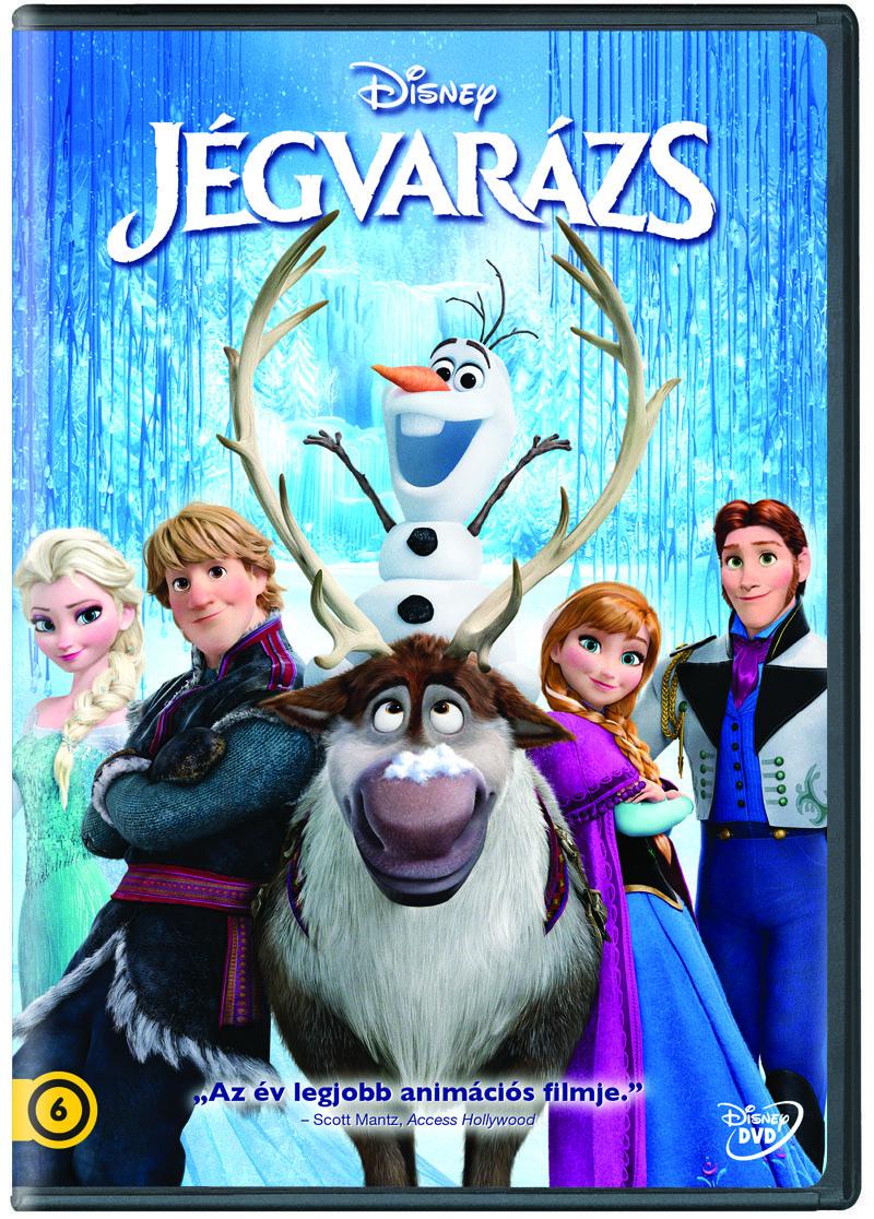 Frozen_DVD_HUN_2d.jpg