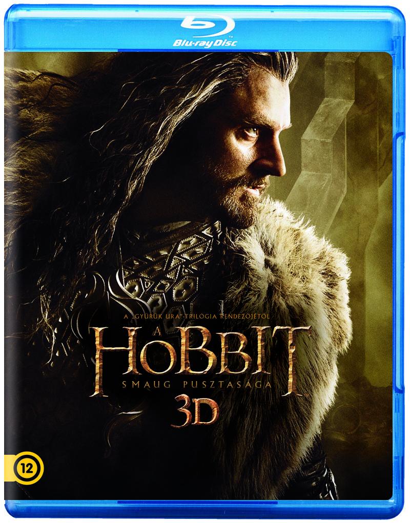 Hobbit_DOS_3DBD_HUN_2d_1.jpg