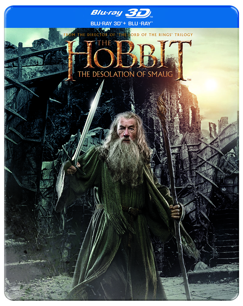 Hobbit_DOS_3DBD_Steelbook_HUN_2d.jpg