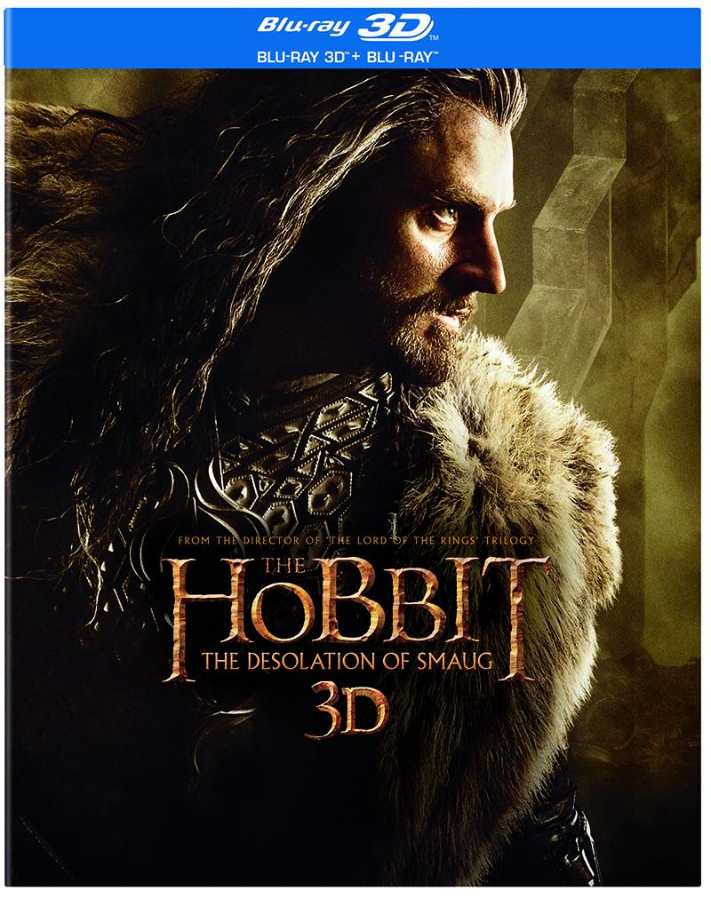 Hobbit_DOS_BD3D_lent_HUN_2d.jpg