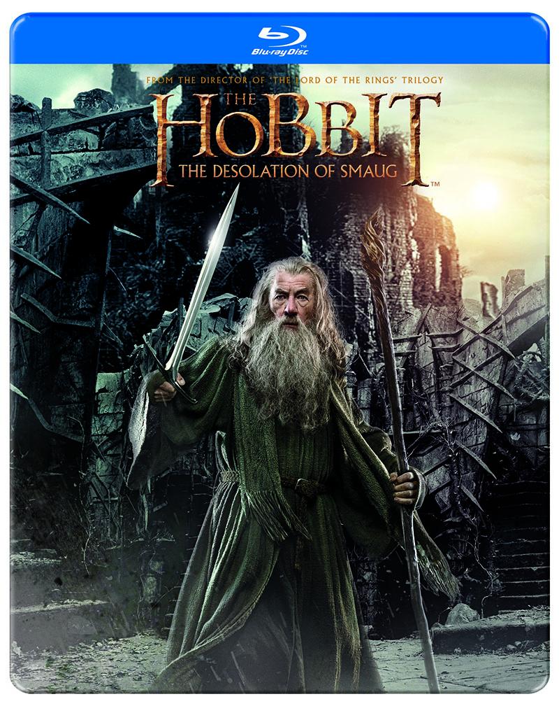 Hobbit_DOS_BD_Steelbook_HUN_2d.jpg