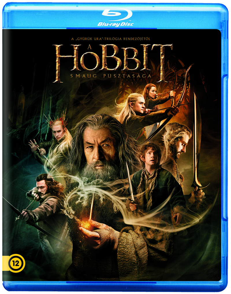 Hobbit_DOS_BLURAY_HUN_2d_1.jpg