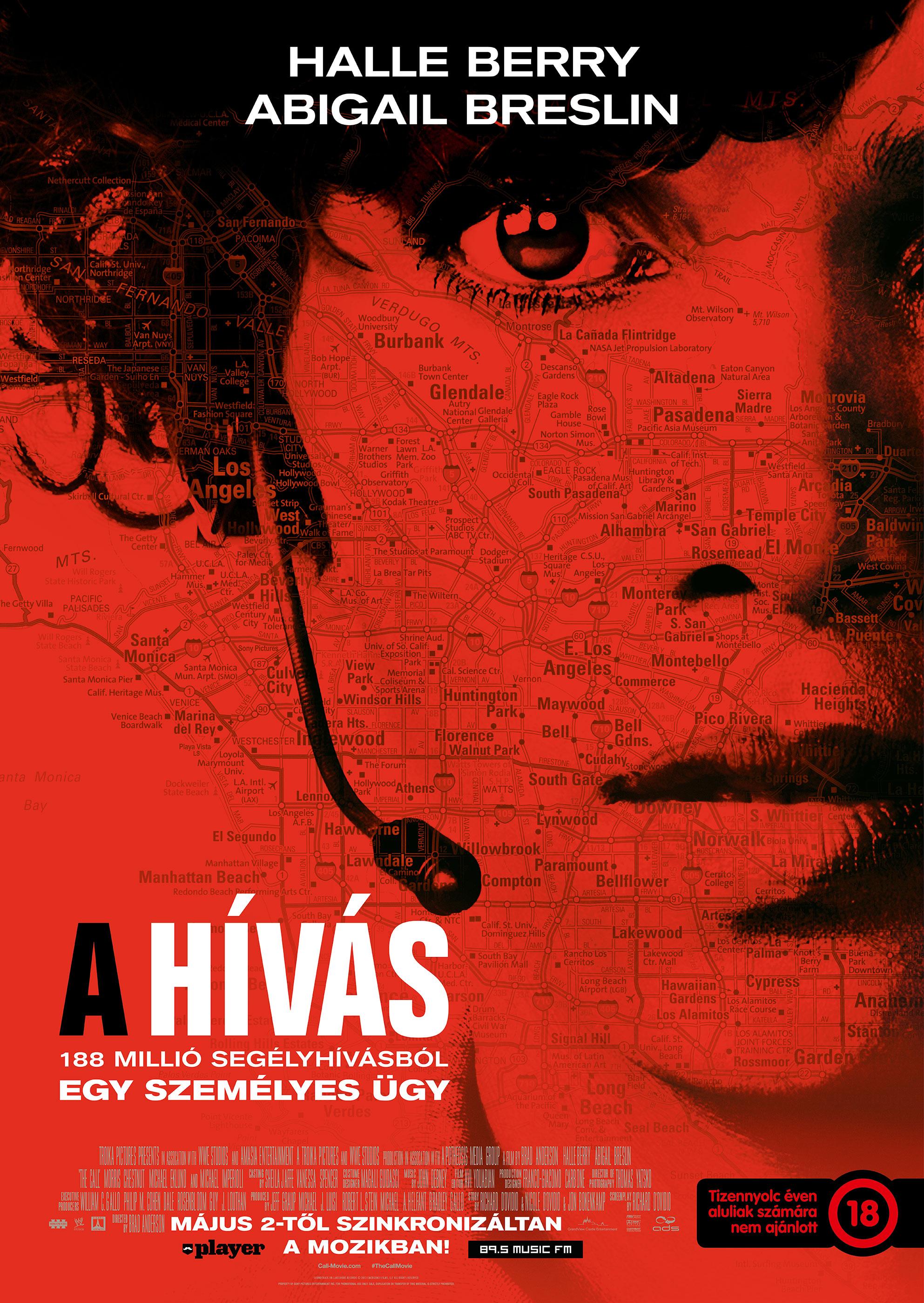ads_call_b1_v11.1_hivas.jpg