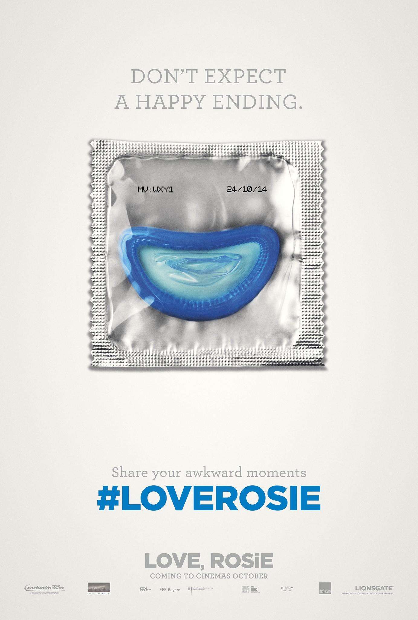 love_rosie_ver2_xxlg.jpg