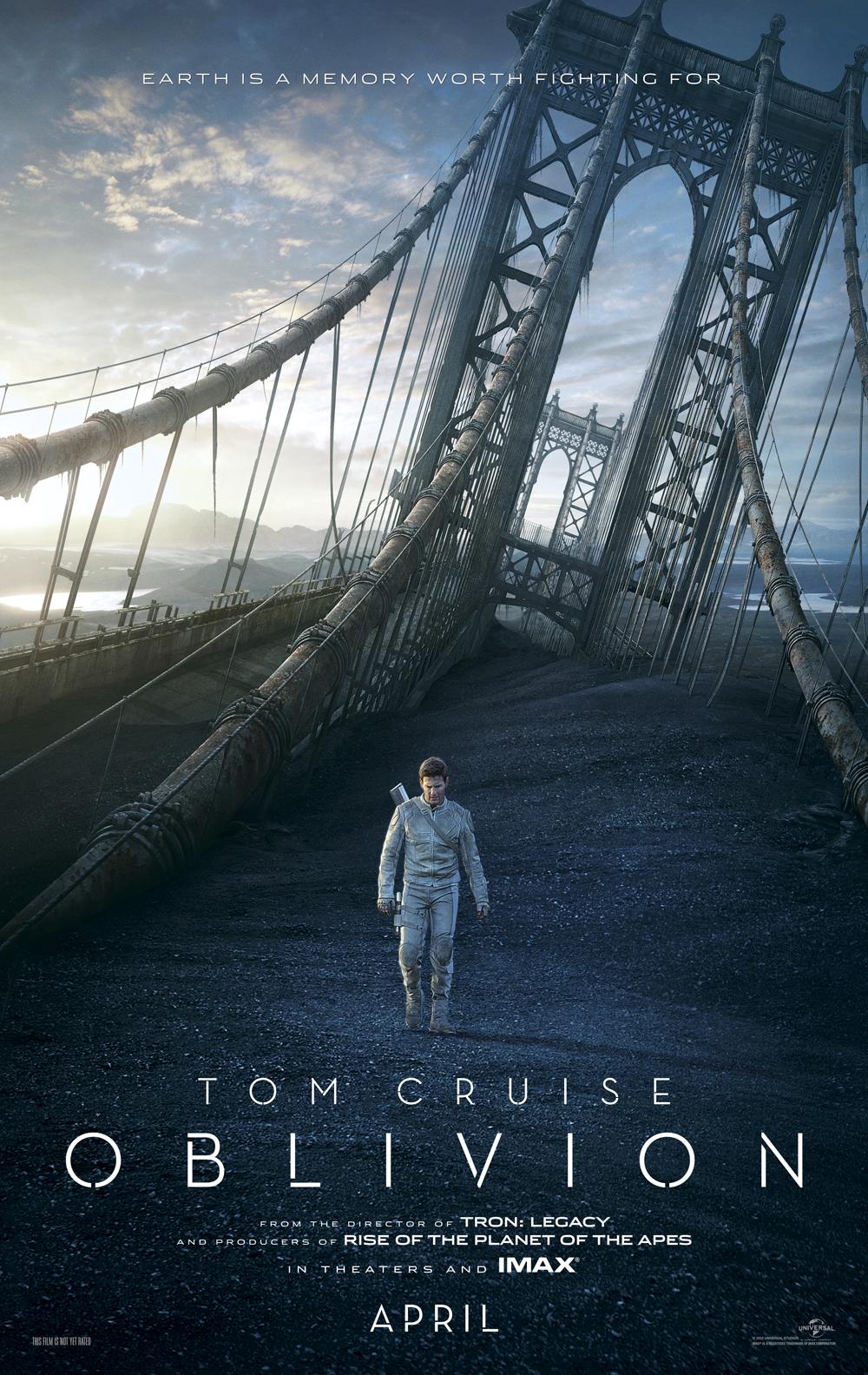 Oblivion.2013.UHD.BluRay.2160p.REMUX.DTS-HD.MA.7.1.HEVC.HuN-TRiNiTY