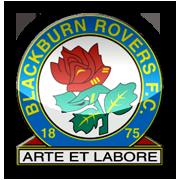 [Obrazek: Blackburn.png]