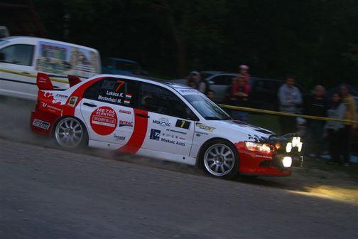 19MojitoLemon_Miskolc Rally_2013_023.JPG