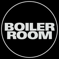 boiler_room.jpg