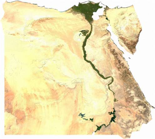 egyiptom2.jpg