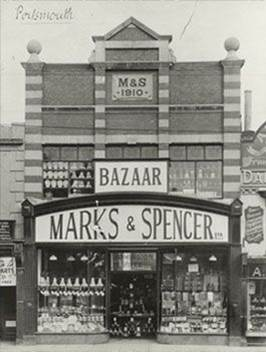 markspencer4.jpg