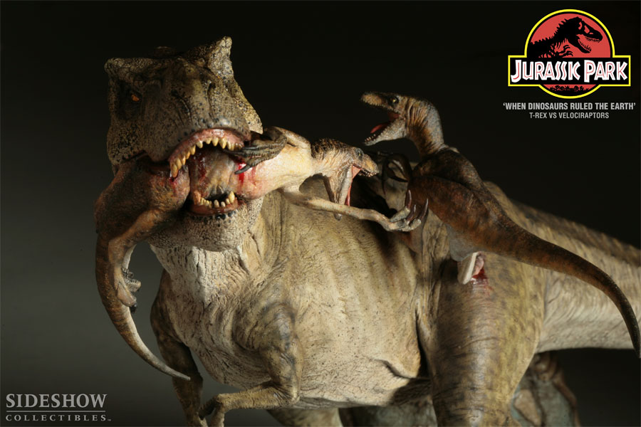 trexvelociraptor.jpg