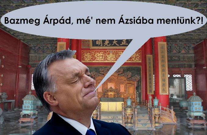 Ázsiába....jpg
