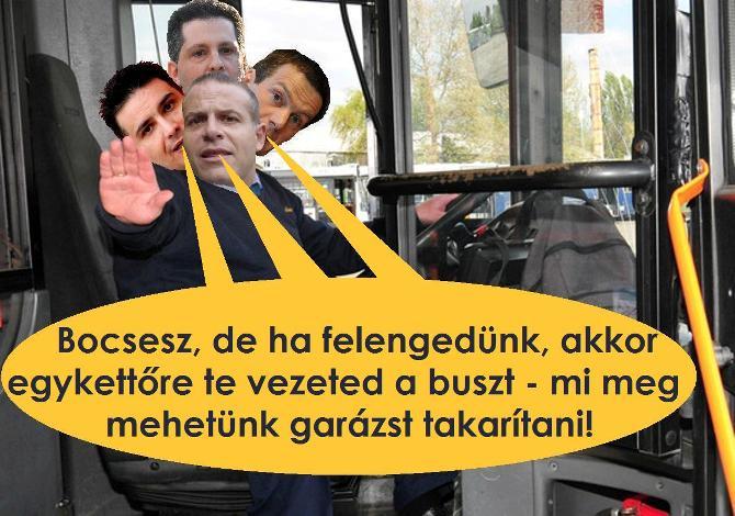 Buszsofőrök.jpg