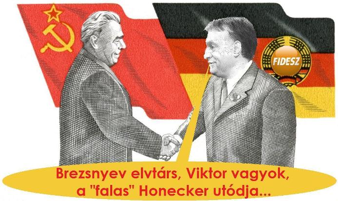 Orbán-Honecker1.jpg