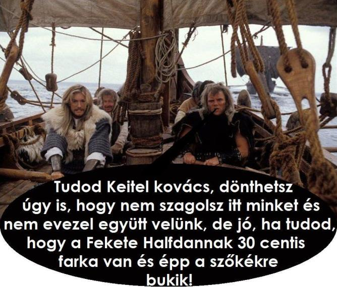 vikingek.jpg