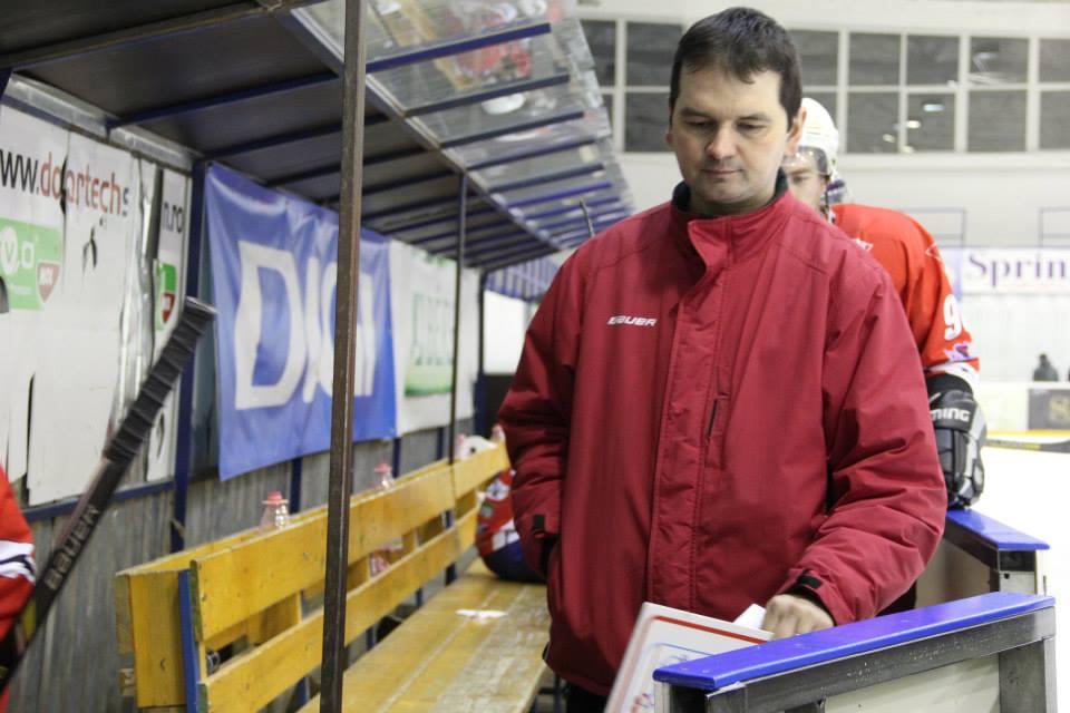 Farkas Csaba: képesek vagyunk nyerni Galacon